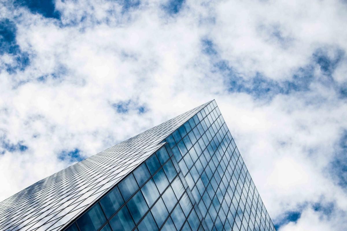 Nuevo curso sobre el ecosistema Legaltech y sus nichos: del B2C alB2B