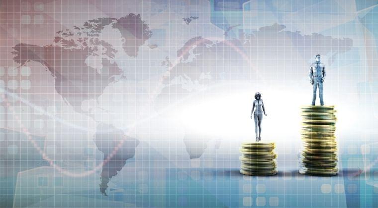 Nuevo curso sobre Gendertech: usos no discriminatorios en el ámbitolegal